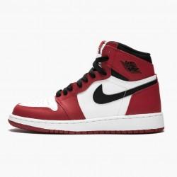 """Air Jordan 1 Retro """"Chicago"""" 575441-101"""