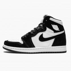 "Air Jordan 1 High OG ""Panda"" CD0461-007"