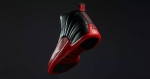 The Best Selling Air Jordan 12 comprehensive evaluation experience!