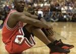 The Best Selling Air Jordan 13 combat evaluation,Jordan 13 White And Red Jordan Sneakers.